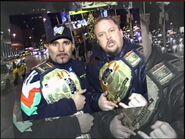 12-27-94 ECW Hardcore TV 10