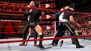 4-30-18 Raw 42