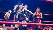 5-29-19 NXT UK 14