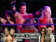 7-24-07 ECW 12