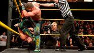 7-31-14 NXT 19