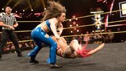 8.17.16 NXT.12