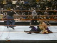 April 29, 1999 Smackdown.11