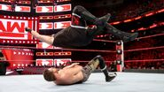 April 9, 2018 Monday Night RAW results.63