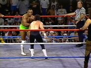 August 22, 1995 ECW Hardcore TV 9