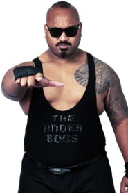 Bad-Luck-Fale 2