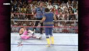 Bret Hit Man Hart The Dungeon Collection.00024