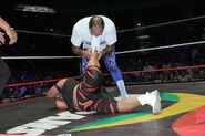 CMLL Martes Arena Mexico 7-16-19 22