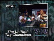 December 26, 1992 WCW Saturday Night 20