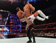 December 26, 2005 RAW.33