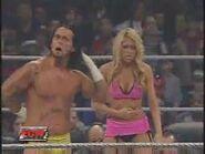 ECW 11-21-06 8