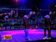 ECW 5-1-07 4