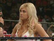 ECW 7-25-06 3