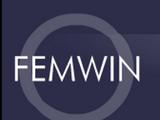 FEMWIN
