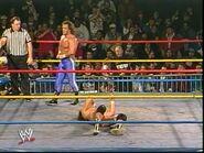 Hard Knocks The Chris Benoit Story.00036
