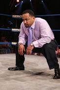 Impact Wrestling 4-17-14 43