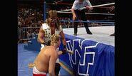 January 17, 1994 Monday Night RAW results.00020