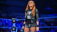 January 22, 2019 Smackdown results.1