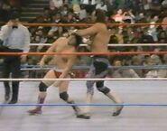 January 30, 1988 WWF Superstars of Wrestling.00018