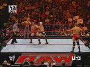January 7, 2008 Monday Night RAW.00006