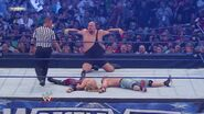 John Cena's Best WrestleMania Matches.00010