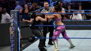 June 11, 2019 Smackdown results.37