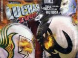 Luchas 2000 631