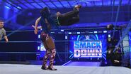 March 13, 2020 Smackdown results.13