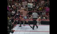 May 10, 1999 Monday Night RAW.00018