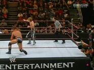 May 18, 2008 WWE Heat results.00020
