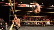 NXT 5-3-17 3