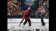 Ric Flair's Best WWE Matches.00006
