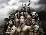 Royal Rumble (2014)