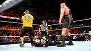 September 14, 2015 RAW.53