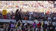 Triple H's Best WrestleMania Matches.00035