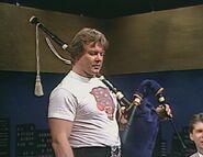 Tuesday Night Titans (May 31, 1985) 7