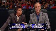 WWESUERSTARS102011 5