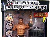 Randy Orton (WWE Deluxe Aggression 10)