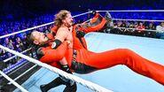 WWE Live Tour 2019 - Berlin 6