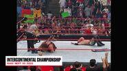 WWE Milestones All of Kane's Championship Victories.00032