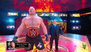 WWE Music Power 10 - July 2017.00004