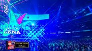 WWE Music Power 10 - WrestleMania 2018 2