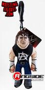 WWE Plush Hangers - Dean Ambrose