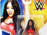 WWE Series 47