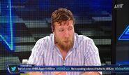 WWE Talking Smack (August 30, 2016).00002