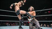 WWE World Tour 2017 - Birmingham 16