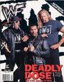 WWF Magazine April 2002.jpg