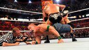 WrestleMania 28.101