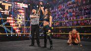10-21-20 NXT 20