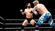 11-16-13 WWE 4